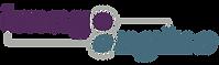 image-engine-logo-COLOR.png