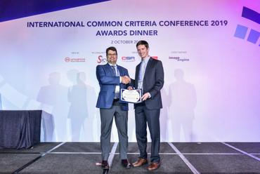 20191002_138_ICCC 2019 Awards Dinner.jpg