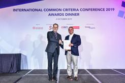 20191002_148_ICCC 2019 Awards Dinner.jpg