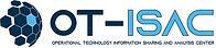 OT- ISAC Logo (002).png