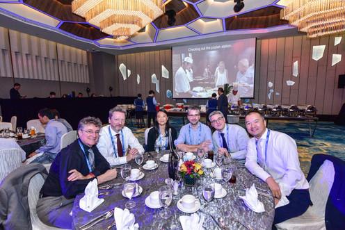 20191002_088_ICCC 2019 Awards Dinner.jpg