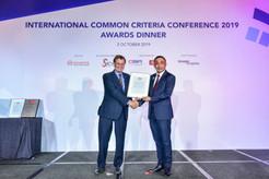 20191002_116_ICCC 2019 Awards Dinner.jpg