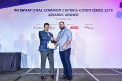 20191002_137_ICCC 2019 Awards Dinner.jpg