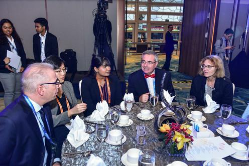 20191002_070_ICCC 2019 Awards Dinner.jpg