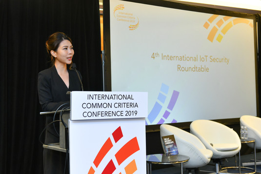 20191002_061_4th International IoT Secur