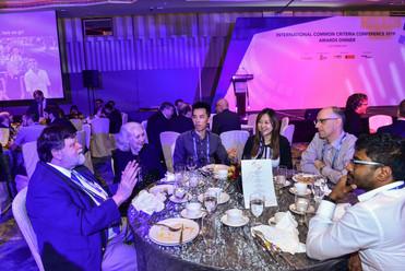 20191002_210_ICCC 2019 Awards Dinner.jpg