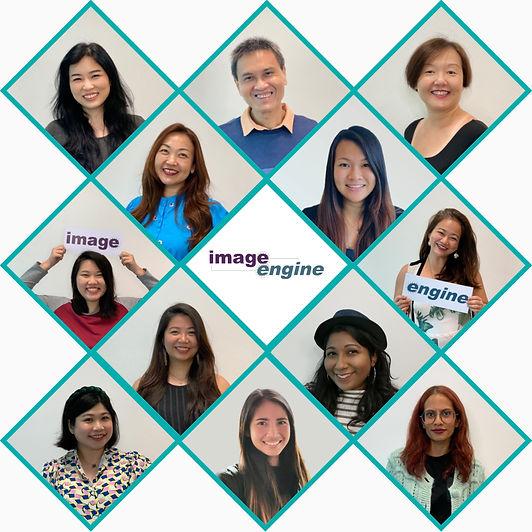 Image Engine Team Gallery v4.jpg