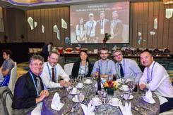 20191002_077_ICCC 2019 Awards Dinner.jpg