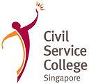 CSC-singpaore-logo copy.jpg