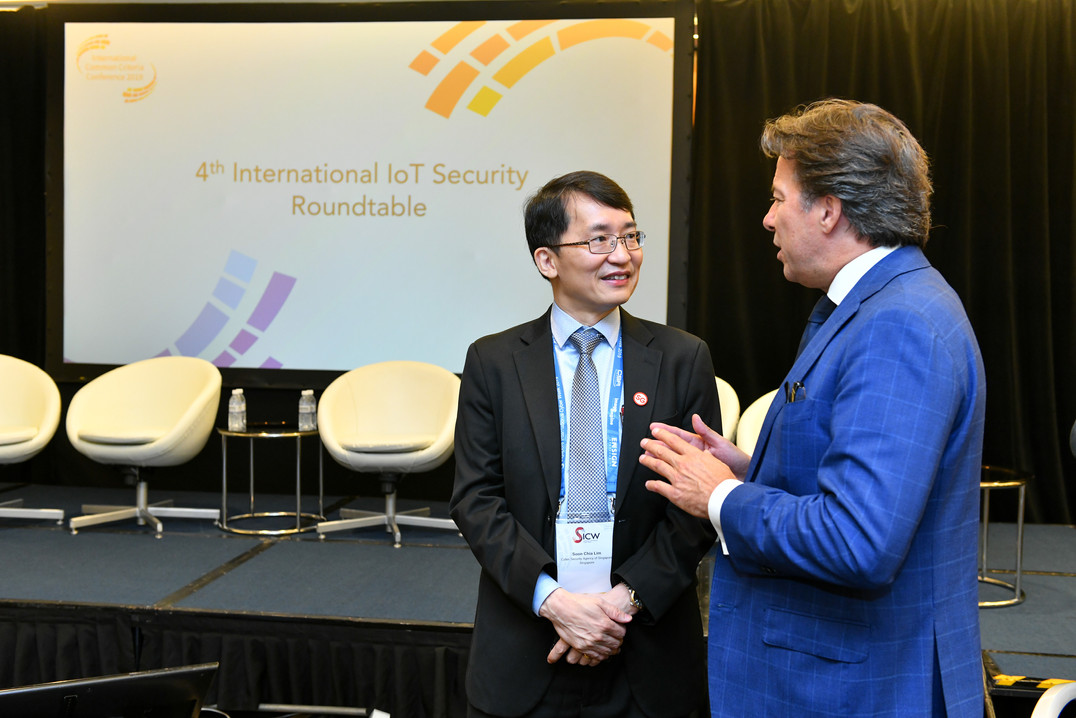 20191002_025_4th International IoT Secur
