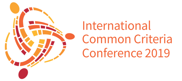 ICCC 2019 - Logo & Title_26July.png