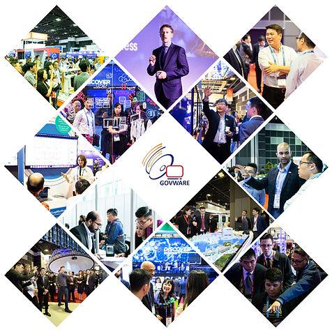 govware 2019 highlights.JPG