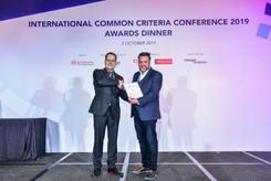 20191002_145_ICCC 2019 Awards Dinner.jpg
