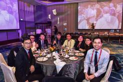 20191002_217_ICCC 2019 Awards Dinner.jpg