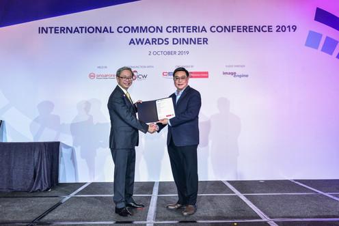20191002_132_ICCC 2019 Awards Dinner.jpg