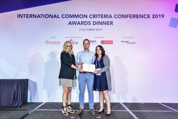 20191002_141_ICCC 2019 Awards Dinner.jpg