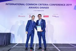 20191002_159_ICCC 2019 Awards Dinner.jpg