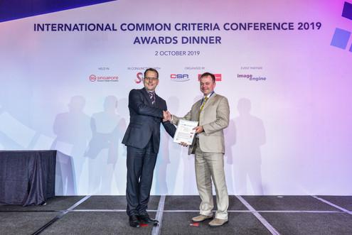 20191002_147_ICCC 2019 Awards Dinner.jpg