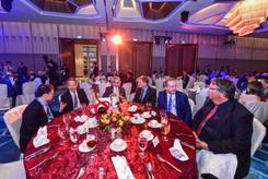 20191002_083_ICCC 2019 Awards Dinner.jpg