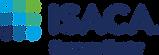 ISACA Singapore RGB Logo.png