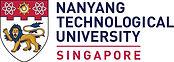 NTU_Logo_Colour_4C_Positive_Full Colour[