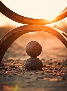 harmony-image