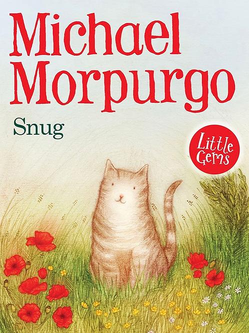 Snug - Michael Morpurgo