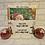 Thumbnail: Christmas Story Cushion