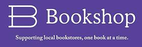 bookshop-post_edited.jpg