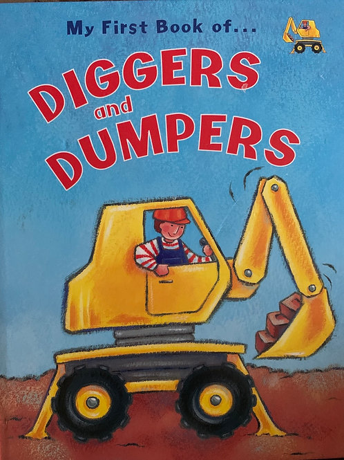 Diggers and Dumpers