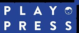 PlayPress_Logo.png