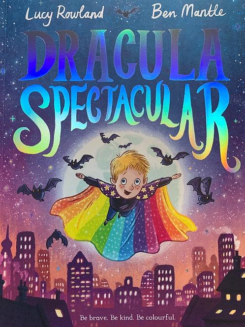 Dracula Spectacular