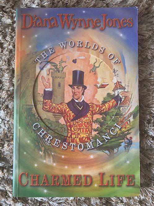 The Worlds of Chrestomanci Charmed Life