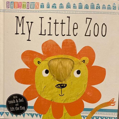 My Little Zoo