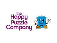 the-happy-puzzle-company.jpg