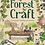 Thumbnail: Forest Craft