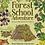 Thumbnail: Forest School Adventure