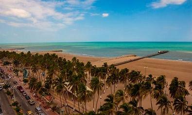playas-de-riohacha.jpg