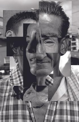 Un mundo social detrás de la panela: una mirada sociológica del cuerpo panelero en el Villeta.