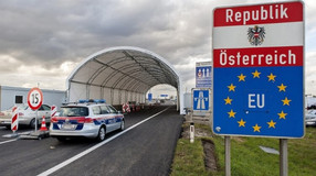 Reflexiones sobre la crisis en Austria