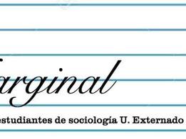 Comunicado de respuesta de la revista El Marginal a las críticas recientes.