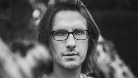 Cuando el rock de Steven Wilson y la obra de Zygmunt Bauman se encuentran.