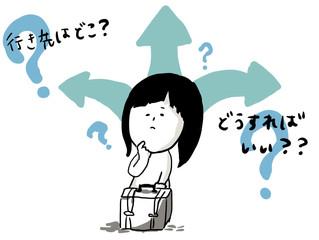 コミュ力を上げるのに必要な【たった3つの変化】