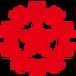 logo_hkftu.png