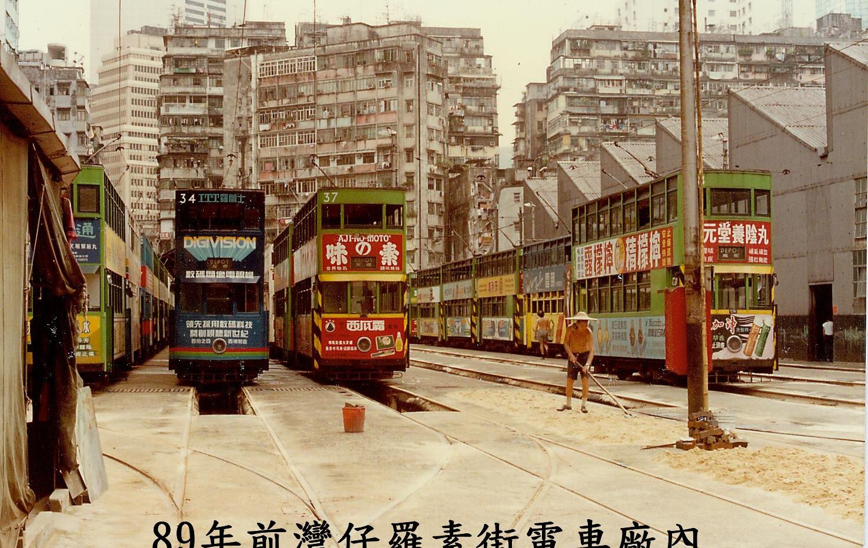 80D8.jpg