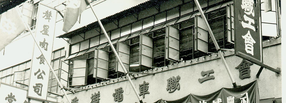 70C4.jpg