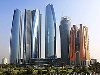 Etihad-towers.jpg