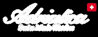 adriatica logo_white.png