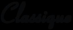 logo_classique.png