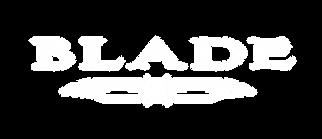 Blade Logo white.png